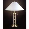 Vega Table Lamp 7010 (ML)