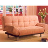 Adjustable Sofa Bed 7016(ABC)
