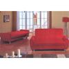 Sofa Sleeper With Storage 7018(ABC)