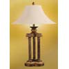 Olympia Table Lamp 7020 (ML)