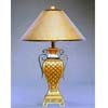 Pisces Table Lamp 7042 (ML)