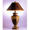 Steadman Table Lamp 7044 (ML)