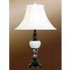 Piquant Table Lamp 7047 (ML)