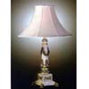 Odessa Table Lamp 7050 (ML)