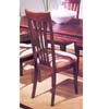 Side Chair 7081 (A)