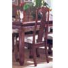 Side Chair 7112 (A)