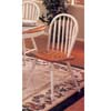 Arrow Back Windsor Chair 7204 (A)