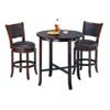 Bar Table 7255 (A)