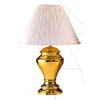 Brass Metal Lamp 728 (WD)