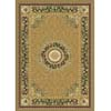 Rug 7324 (HD) Natalie Collection