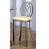 Bar Stool With Cushion 7333 (CO)