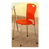 Dinette Chair 7510_ (CO)
