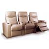 Home Theater Seating 75_ (CO)