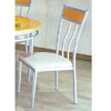 Side Chair 7706 (A)