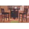 Bar Table 7945 (A)