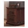 File Cabinet 800034 (CO)