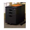 Metal File Cabinet 800324 (CO)