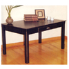 Writing Table 800391 (CO)
