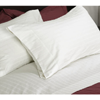 Twin Extra-Long Egyptian Cotton Sheet Set 300txl(RPT)