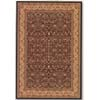 Oriental Rug 8302 (HD) Regency Collection
