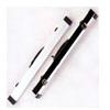 Aluminum Cue Case 836ALK (TE)