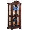 Chandler Curio Cabinet 8683 (A)
