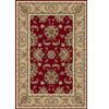 Rug 8404 (HD) Regency Collection