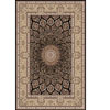 Rug 8405 (HD) Regency Collection