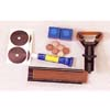 Economy Cue Repair Kit Package 859B (TE)