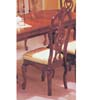 Side Chair 8761 (A)