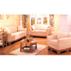 Newport Living Room Set 878_ (CO)
