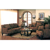 Antoinette Living Room Set 879_ (CO0