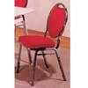 Chair 8806 (A)