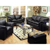 Catalina Living Room Set 883_ (CO)
