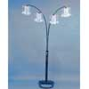 Overhead Sofa Lamp 8885 (PJ)