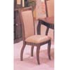 Side Chair 8941 (A)