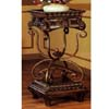 Large Plant Stand 900109 (CO)