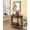 Console Table Set 900155(CO)