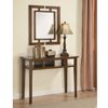 Console Table Set 900156(CO)