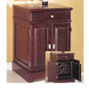 Wine Cooler 900183 (CO)