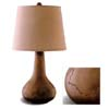 Vase Style Table Lamp  900237 (CO)