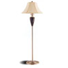 Floor Lamp 900737 (CO)