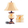 Table Lamp 900738 (CO)