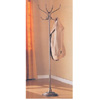 Coat Rack 900806 (CO)