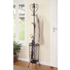 Coat Rack With Umbrell Stand 900811(CO)