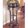 Plant Stand 900927 (CO)