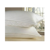 T900 Silk Queen Goose Down Pillow 900_silk_pillow_(RPT)