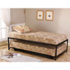 Metal Daybed Frame & Pop Up Trundle B39/B39-3/B39-2(KDFS)