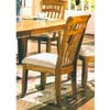 Fairview Side Chair 920-701 (WD)