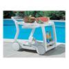 Galileo Folding Cart 92575_ (LB)
